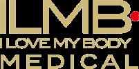 ILMB Medical